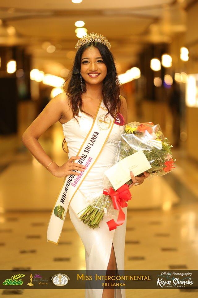 akshata-suwandel-rice-sponsor-miss galadari queen (76)