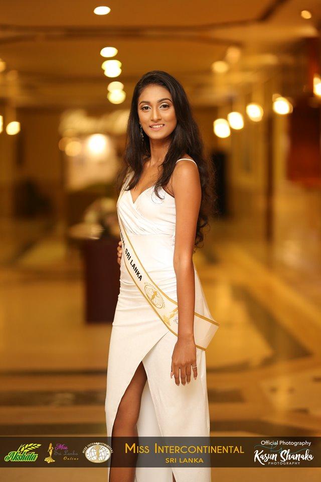 akshata-suwandel-rice-sponsor-miss galadari queen (79)