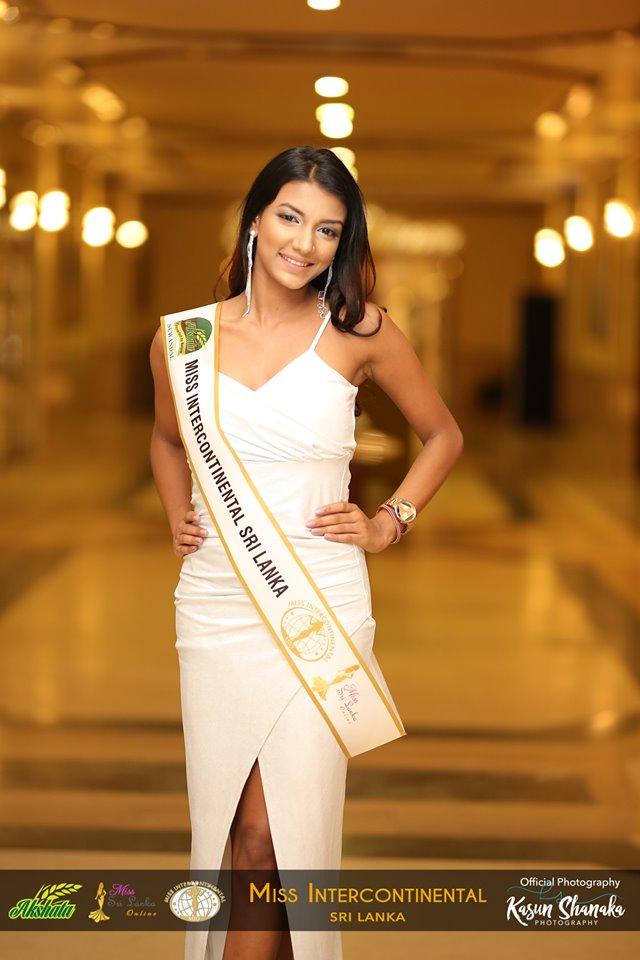 akshata-suwandel-rice-sponsor-miss galadari queen (8)