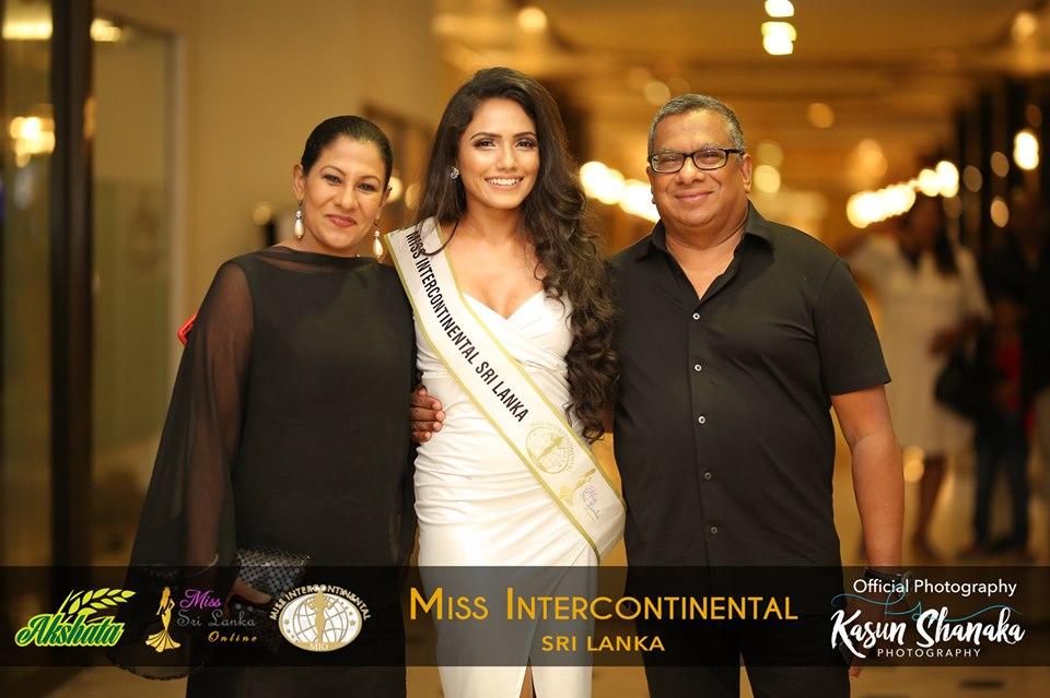 akshata-suwandel-rice-sponsor-miss galadari queen (81)