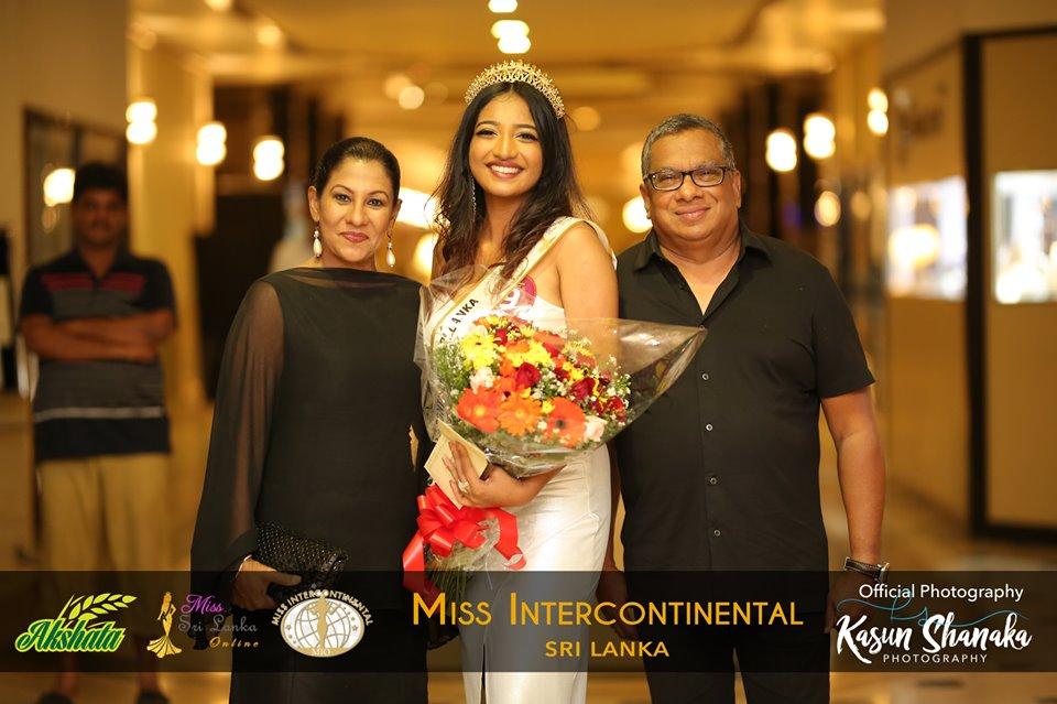 akshata-suwandel-rice-sponsor-miss galadari queen (82)