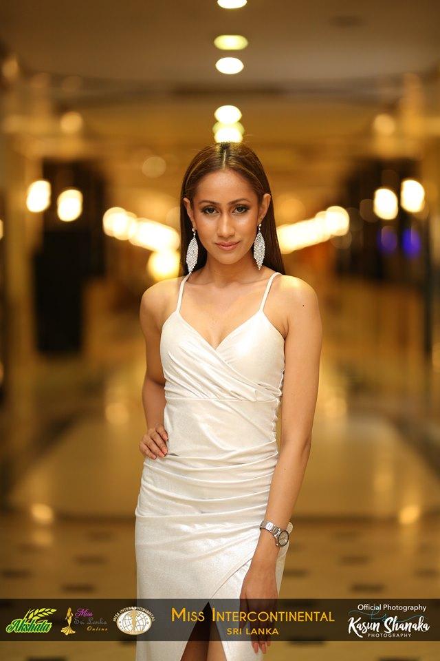 akshata-suwandel-rice-sponsor-miss galadari queen (9)