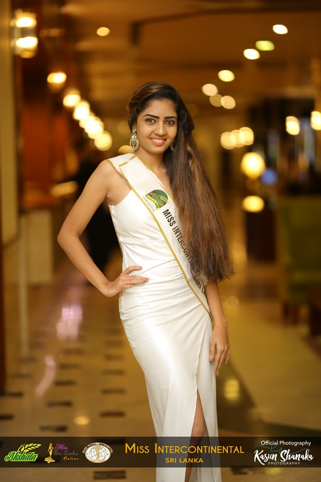 miss intercontinental sri lanka-galadari queen- akshata-suwandel-rice (1)