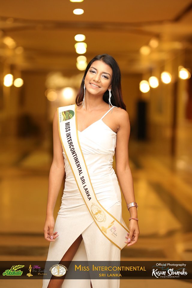 miss intercontinental sri lanka-galadari queen- akshata-suwandel-rice (10)