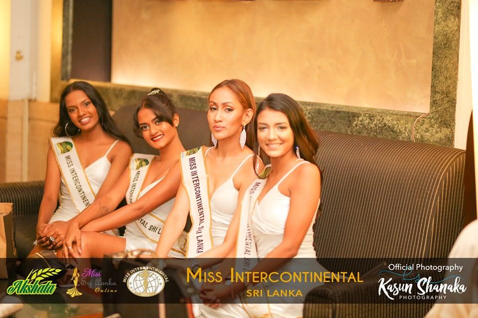 miss intercontinental sri lanka-galadari queen- akshata-suwandel-rice (12)