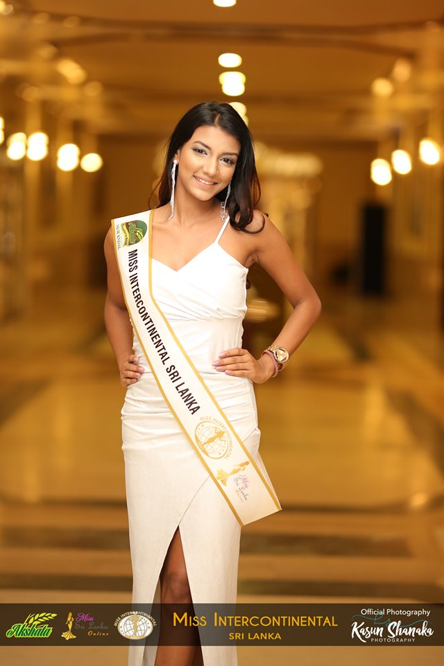 aneetha-miss intercontinental sri lanka-galadari queen- akshata-suwandel-rice (13)
