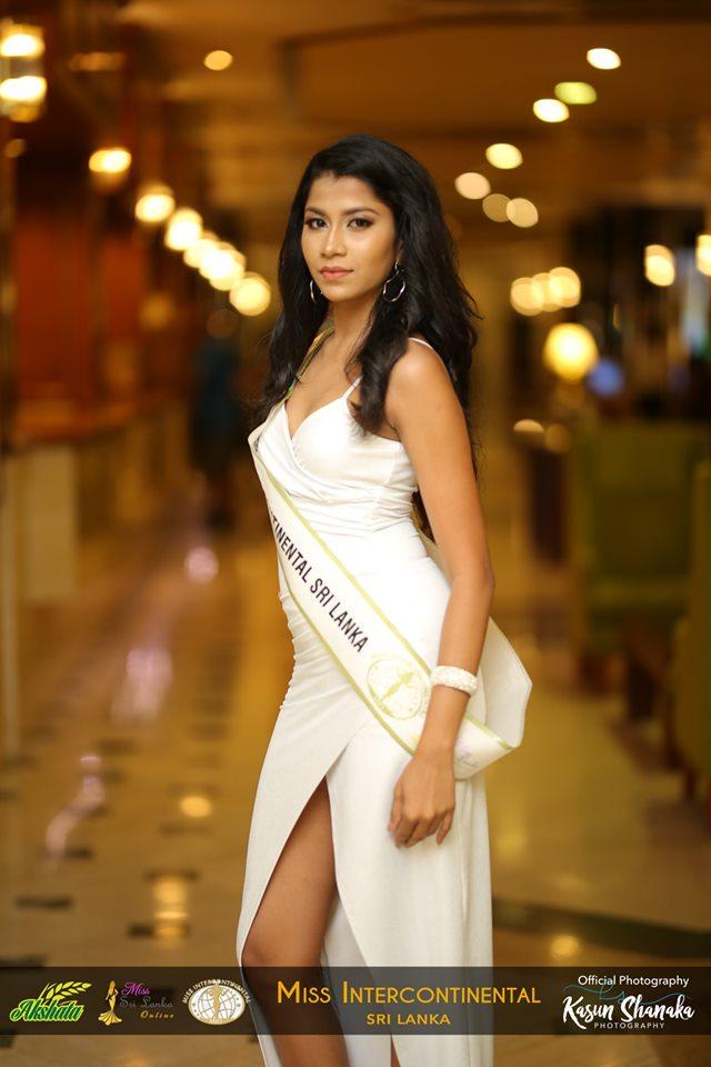 miss intercontinental sri lanka-galadari queen- akshata-suwandel-rice (16)