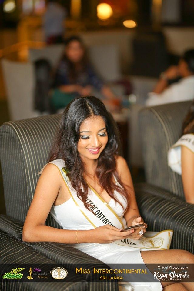 miss intercontinental sri lanka-galadari queen- akshata-suwandel-rice (18)