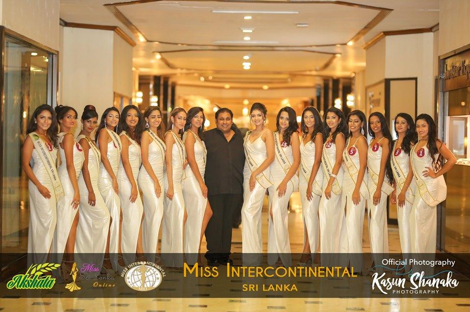 miss intercontinental sri lanka-galadari queen- akshata-suwandel-rice (19)