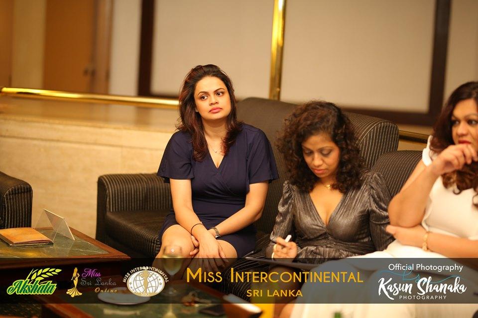 miss intercontinental sri lanka-galadari queen- akshata-suwandel-rice (2)