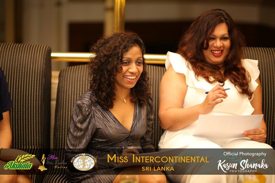 miss intercontinental sri lanka-galadari queen- akshata-suwandel-rice (21)