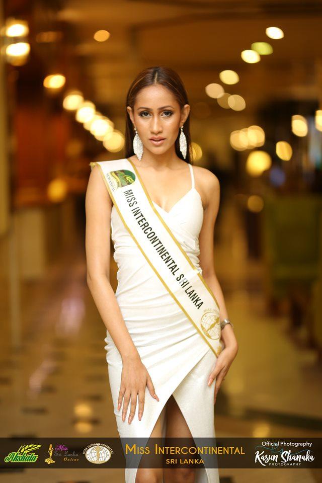miss intercontinental sri lanka-galadari queen- akshata-suwandel-rice (22)