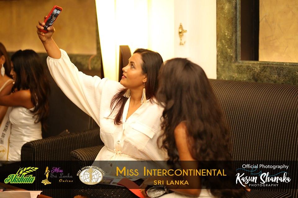miss intercontinental sri lanka-galadari queen- akshata-suwandel-rice (23)
