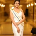 miss intercontinental sri lanka-galadari queen- akshata-suwandel-rice (24)