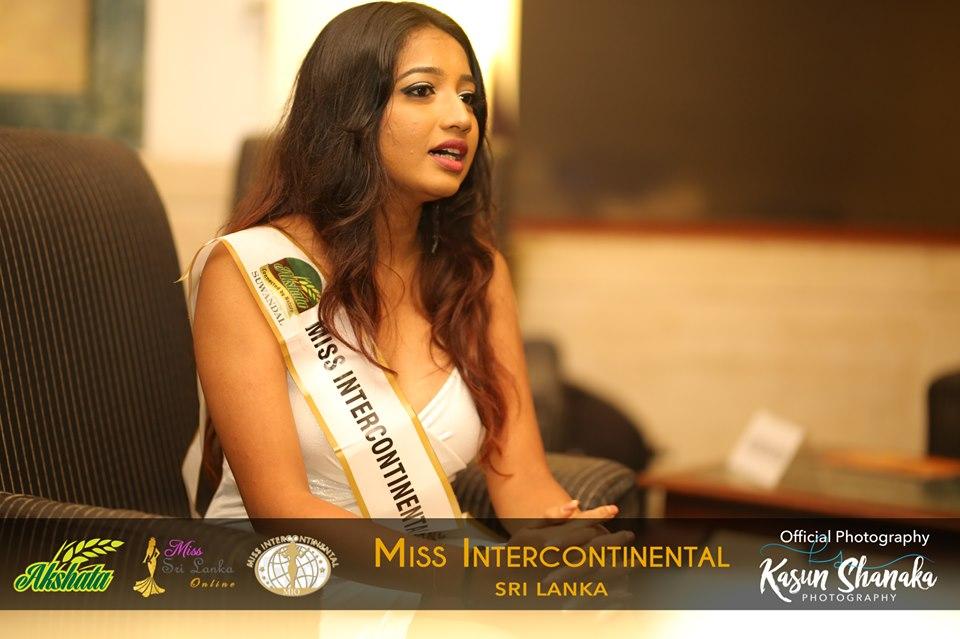 miss intercontinental sri lanka-galadari queen- akshata-suwandel-rice (26)