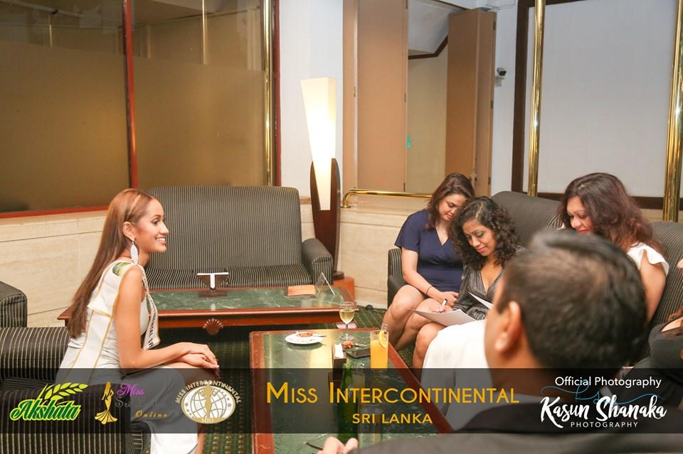 miss intercontinental sri lanka-galadari queen- akshata-suwandel-rice (31)