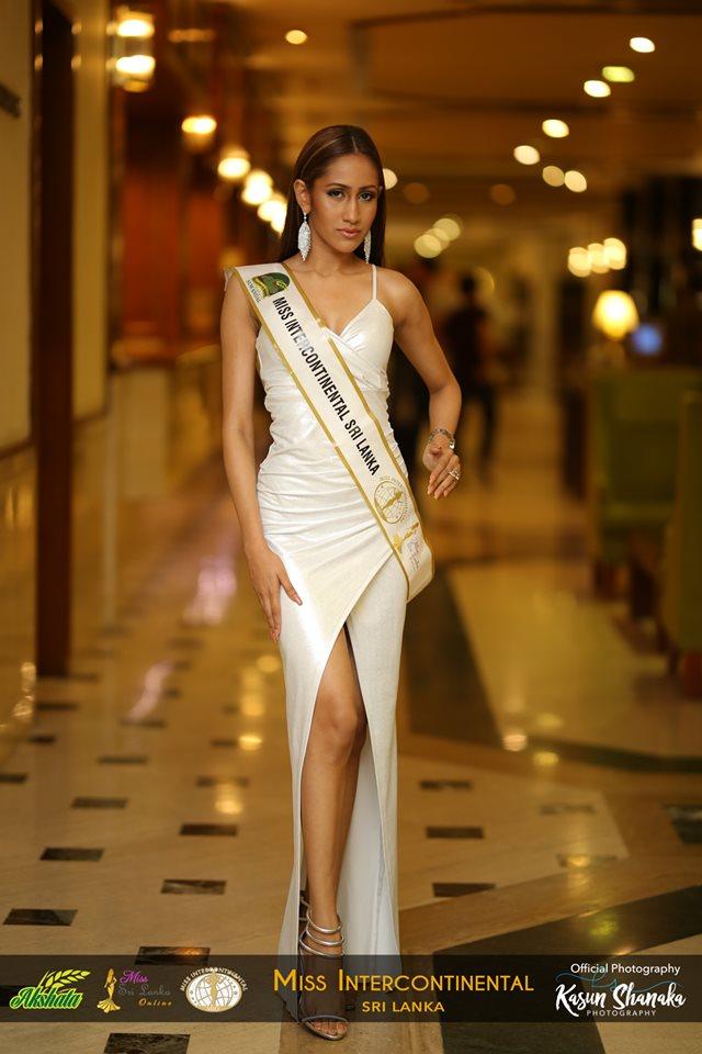 miss intercontinental sri lanka-galadari queen- akshata-suwandel-rice (32)
