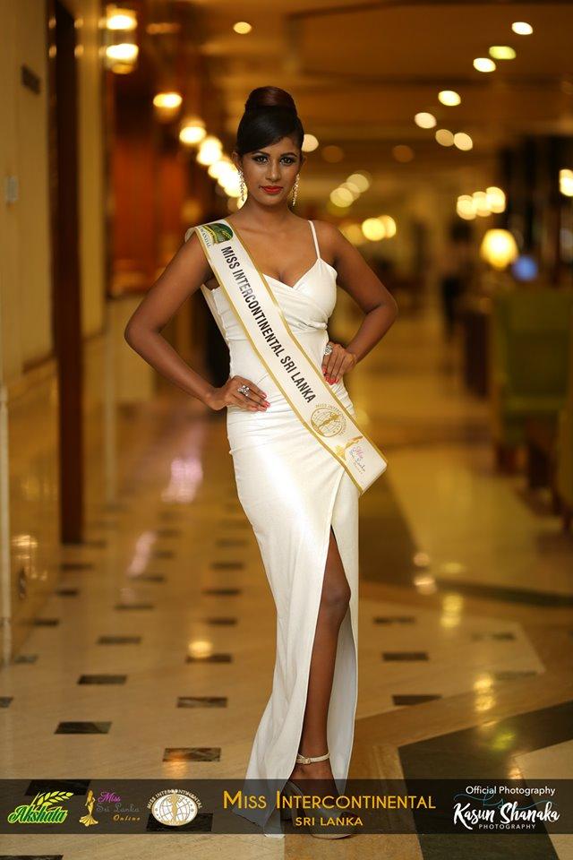 miss intercontinental sri lanka-galadari queen- akshata-suwandel-rice (35)