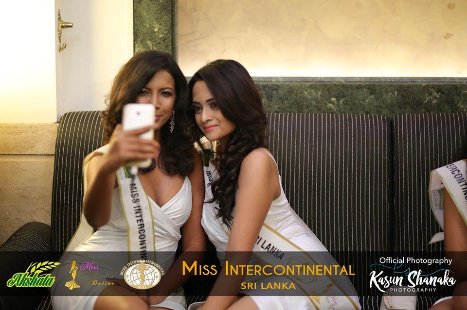 miss intercontinental sri lanka-galadari queen- akshata-suwandel-rice (37)