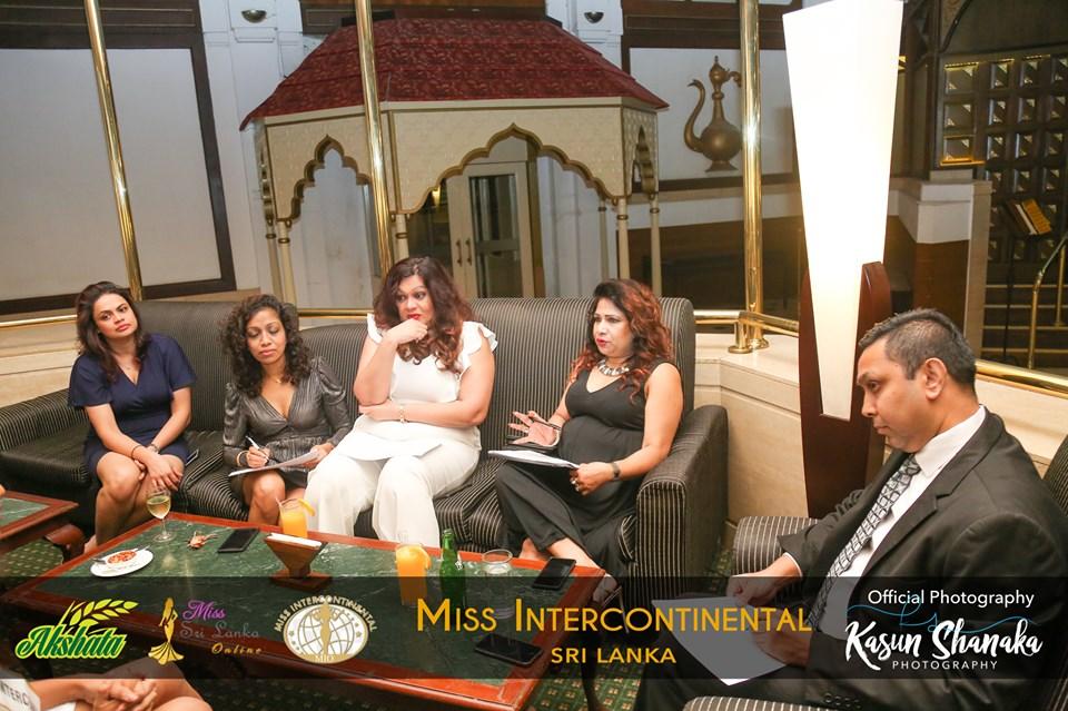 miss intercontinental sri lanka-galadari queen- akshata-suwandel-rice (38)