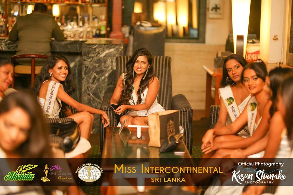 miss intercontinental sri lanka-galadari queen- akshata-suwandel-rice (4)
