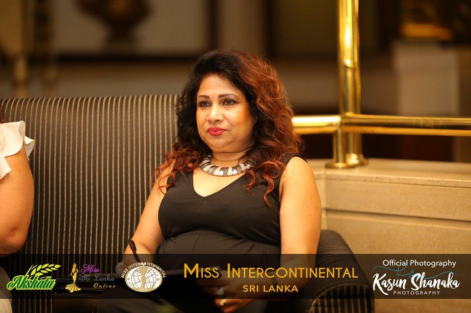 miss intercontinental sri lanka-galadari queen- akshata-suwandel-rice (40)