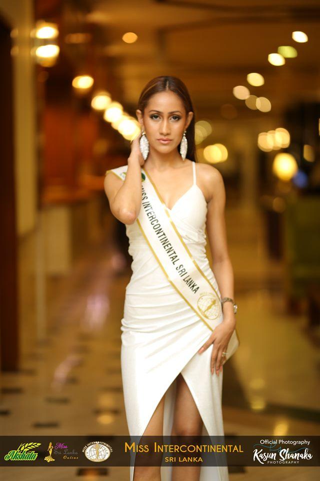 http://misssrilanka-online.com/coronation-night-miss-intercontinental-sri-lanka/