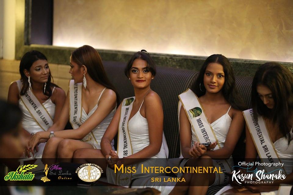 miss intercontinental sri lanka-galadari queen- akshata-suwandel-rice (43)
