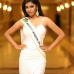 abinaya-miss intercontinental sri lanka-galadari queen- akshata-suwandel-rice (46)