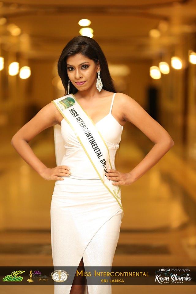 miss intercontinental sri lanka-galadari queen- akshata-suwandel-rice (46)