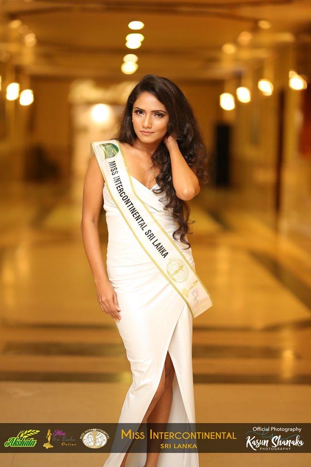 miss intercontinental sri lanka-galadari queen- akshata-suwandel-rice (47)