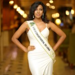 miss intercontinental sri lanka-galadari queen- akshata-suwandel-rice (50)