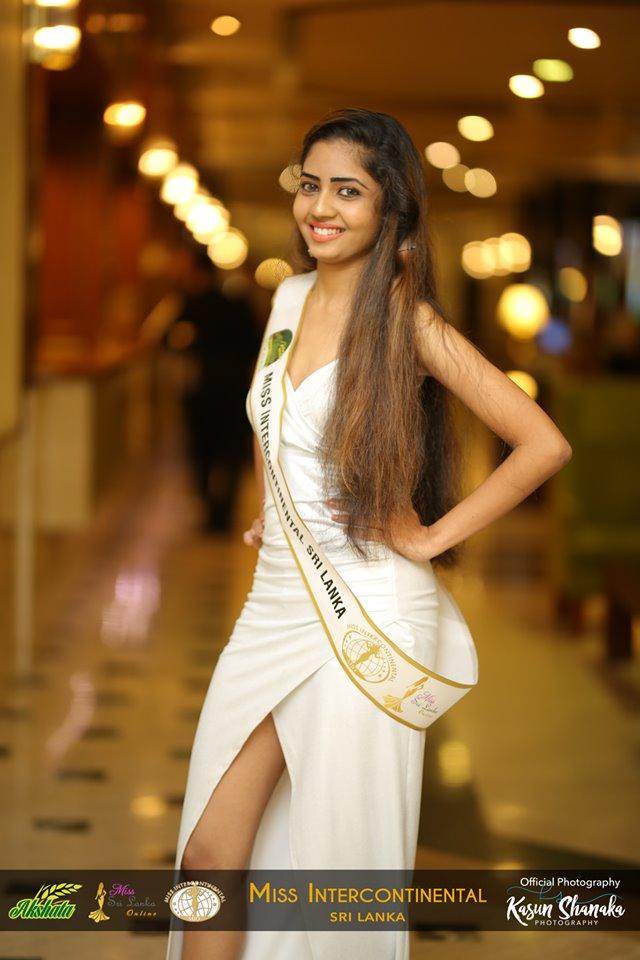 miss intercontinental sri lanka-galadari queen- akshata-suwandel-rice (51)