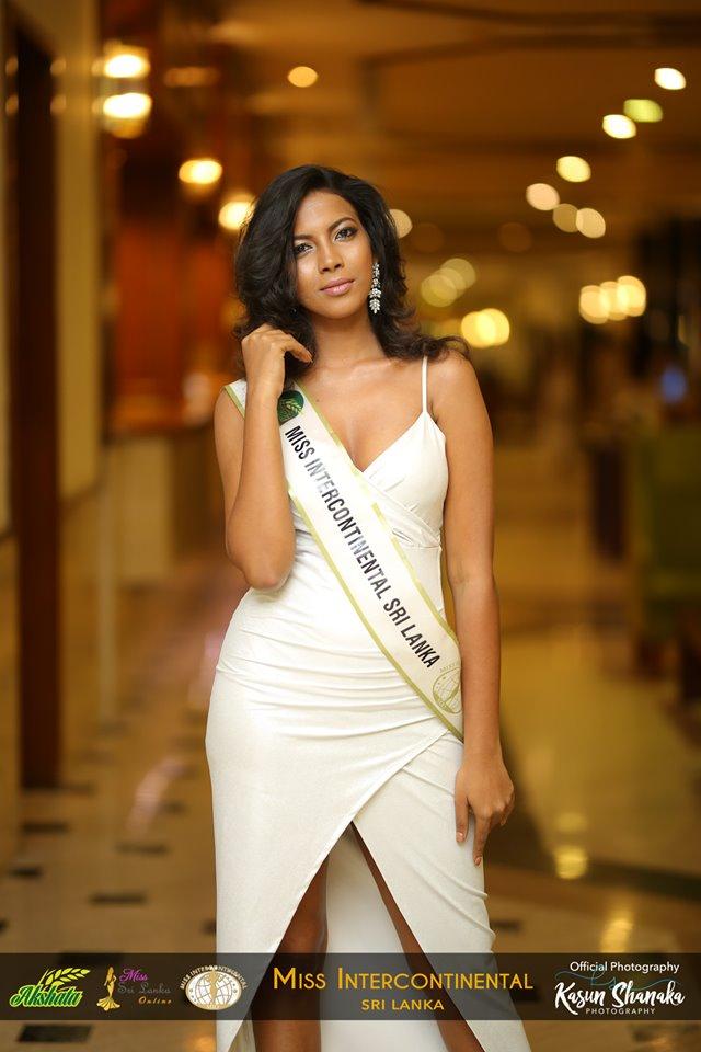 miss intercontinental sri lanka-galadari queen- akshata-suwandel-rice (52)
