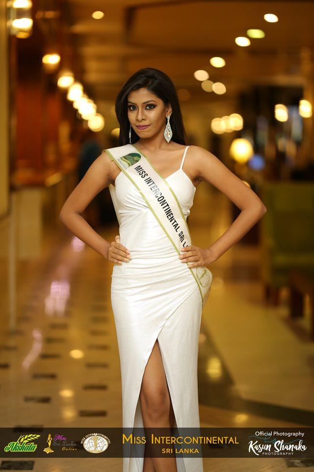 miss intercontinental sri lanka-galadari queen- akshata-suwandel-rice (54)