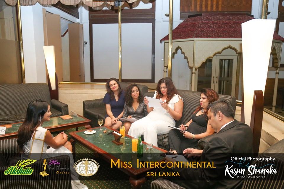 miss intercontinental sri lanka-galadari queen- akshata-suwandel-rice (58)