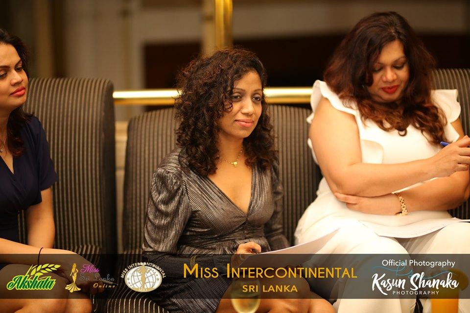 miss intercontinental sri lanka-galadari queen- akshata-suwandel-rice (7)