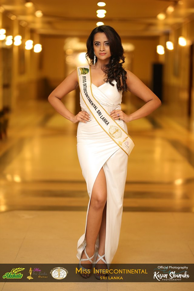 miss intercontinental sri lanka-galadari queen- akshata-suwandel-rice (8)