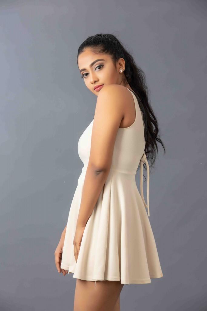 AARIYA AKSHATA MISS SRI LANKA (1)