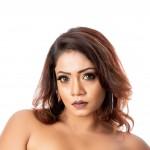 Chamika Kawshalya Subasinghe