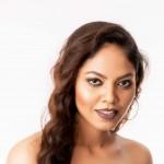 Stephanie Zain Amath