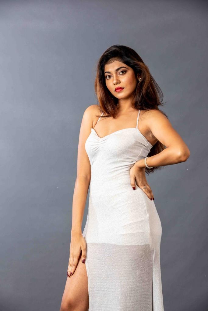 deshani akshata miss intercontinental sri lanka (4)