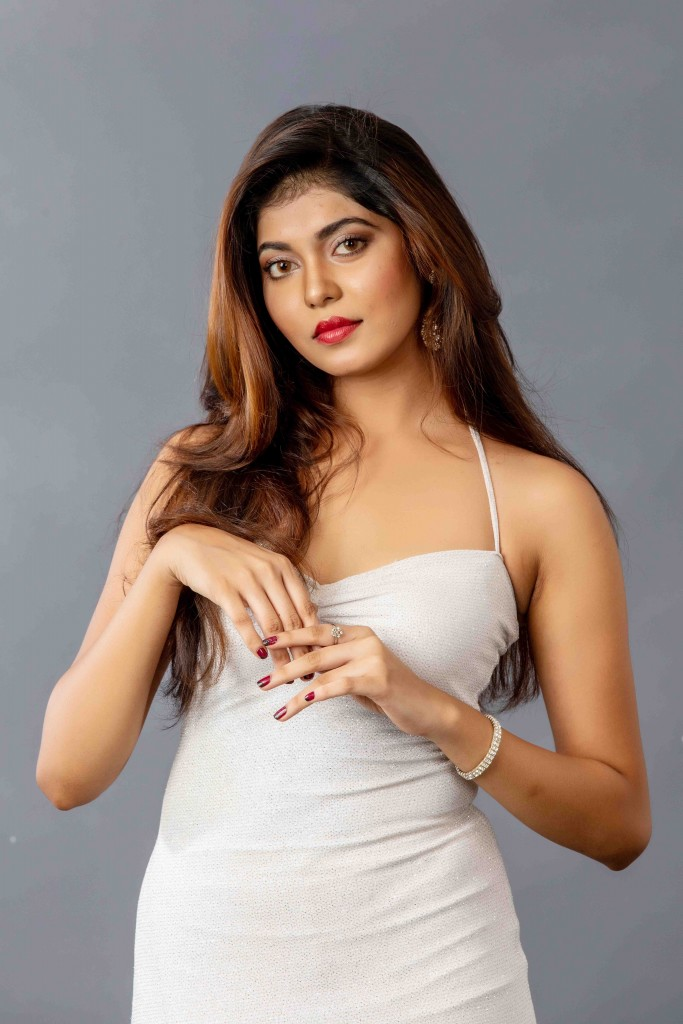 deshani akshata miss intercontinental sri lanka (5)
