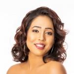 Tarushi Anjala Karunasinghe